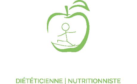 Diététicienne à Chambéry