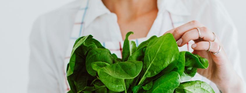 Diététicienne Nutritionniste à Chambéry